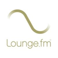 Logo de la radio LoungeFM - UKW Oberösterreich