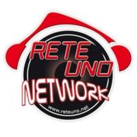 Logo de la radio Rete Uno Network