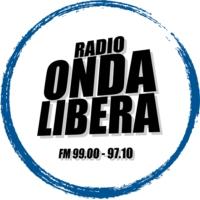 Logo de la radio Onda Libera 97.1 FM