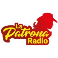 Logo de la radio XHHES La Patrona Radio 94.1 FM