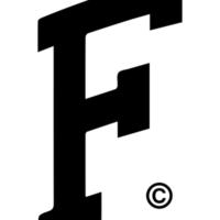 Logo de la radio TheFirstCo.