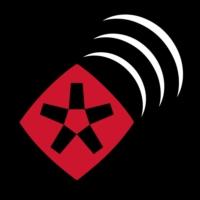 Logo de la radio Ràdio Rubí 99.7 fm
