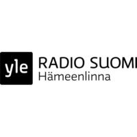 Logo of radio station Yle Radio Suomi - Hämeenlinna