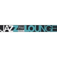Logo of radio station Jazz FM Lounge