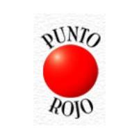 Logo de la radio Radio Punto Rojo