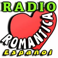 Logo de la radio Radio Romantica Español