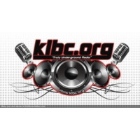 Logo of radio station Long Beach City College