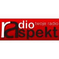 Logo de la radio Radio Aspekt