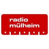 Logo of radio station Radio Mülheim