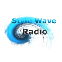 Logo de la radio StyleWaveRadio