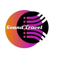 Logo de la radio Sound Travel Radio