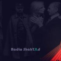 Logo de la radio Radio shahyad