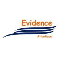 Logo of radio station Evidence Online