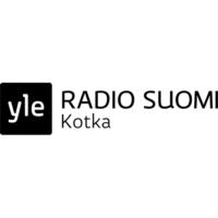 Logo de la radio Yle Radio Suomi - Kotka