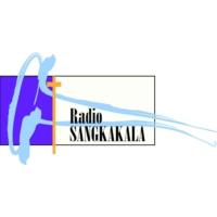 Logo of radio station Radio Sangkakala Surabaya
