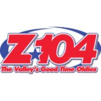 Logo of radio station WWIZ-FM