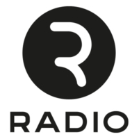 Logo of radio station muRum radio