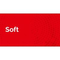 Logo of radio station BB RADIO - Soft