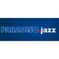 Logo de la radio Paradiso Jazz