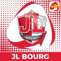 Logo de la radio Radio SCOOP - JL Bourg