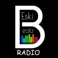 Logo de la radio Eskibeatz Radio