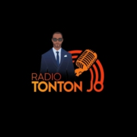 Logo of radio station Radio Tonton Jo