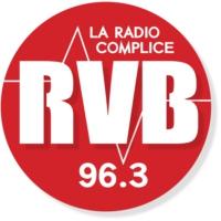 Logo de la radio RVB