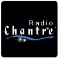 Logo de la radio Radio Chantre - Two