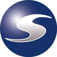 Logo of radio station Radio Surco
