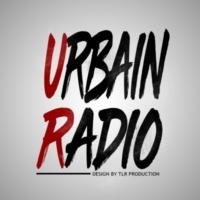 Logo de la radio Urbain Radio