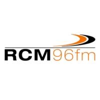 Logo of radio station Rcm Marinha Grande
