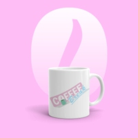 Logo of radio station Coffee Break