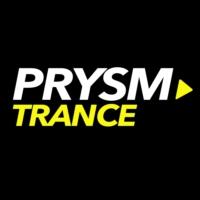 Logo de la radio Prysm Trance