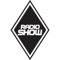Logo de la radio Radio Show San Juan