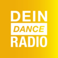 Logo of radio station Radio Köln - Dein Dance Radio