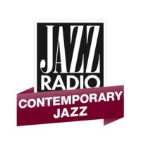 Logo de la radio Jazz Radio Contemporary Jazz