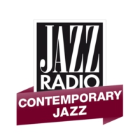Logo de la radio Jazz Radio Contemporary Jazz