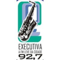 Logo de la radio Radio Executiva