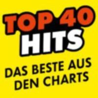 Logo of radio station Antenne Vorarlberg - Top 40 Hits