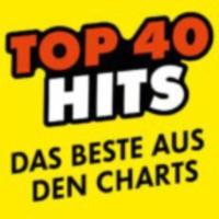 Logo of radio station Antenne Vorarlberg - Top 40 Hits