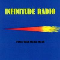 Logo de la radio Infinitude Radio
