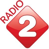 Logo of radio station NPO Radio 2 in Concert