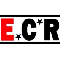 Logo de la radio Everyday Conspiracy Radio