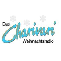 Logo de la radio Charivari Rosenheim Weihnachtsradio