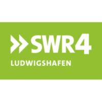 Logo de la radio SWR4 Ludwigshafen