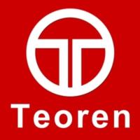 Logo of radio station TEOREN & EGLO