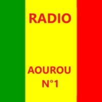 Logo de la radio Radio  Aourou  N°1