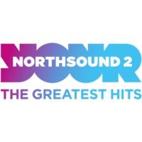 Logo of radio station Northsound 2