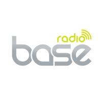 Logo de la radio Radio Base