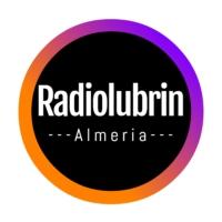 Logo de la radio Radio Lubrin
